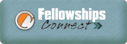 Fellowship Connect