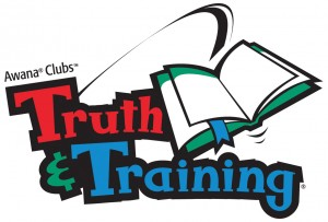 Truth and Training